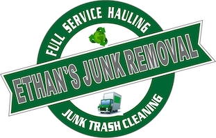 Ethan's Junk Removal